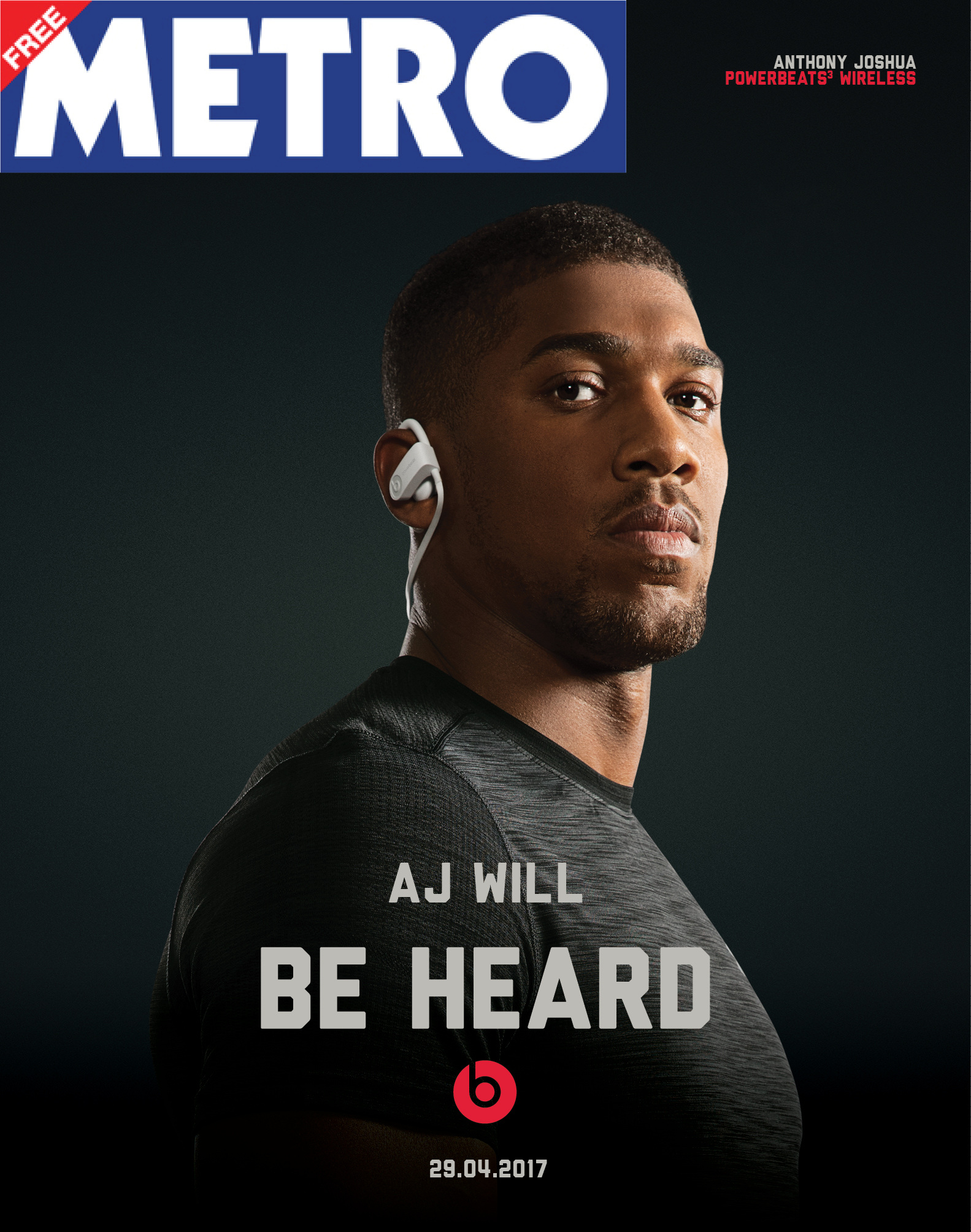 BEATS_AJ_BEHEARD_Metro_Full_Page-copy_1583