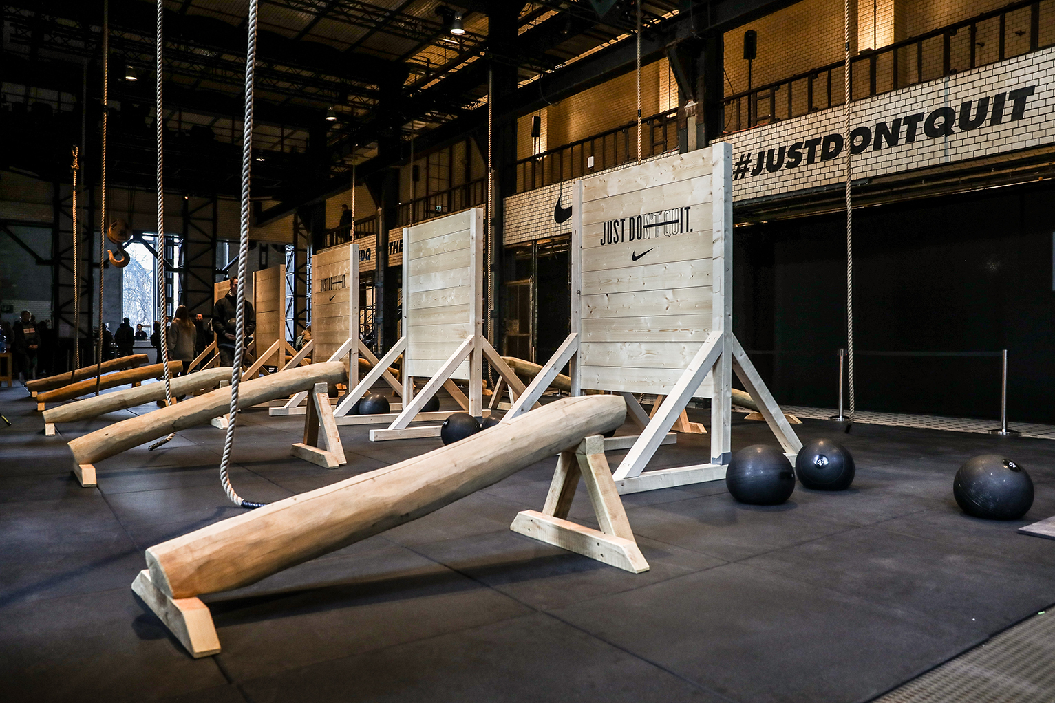 Nike-just-dont-quit-kampagne-berlin-crossfit-contest