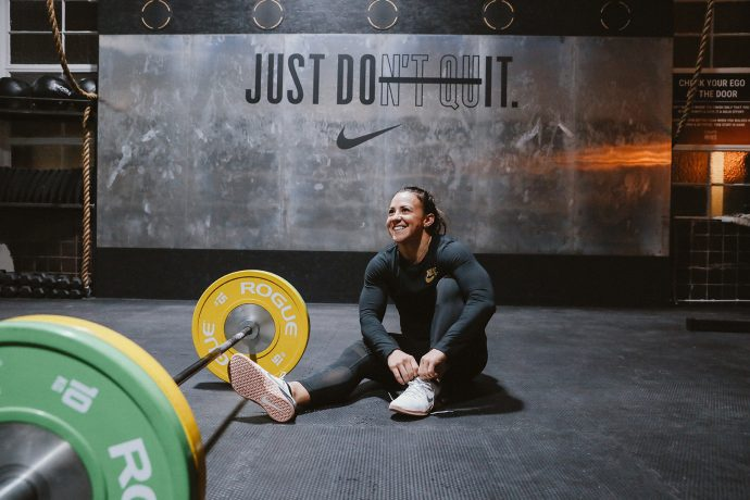 Nike_JDQ_Kara-Webb-Interview-Crossfit-690×460